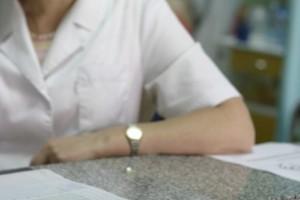 Od 1 kwietnia zmiana sposobu wyliczania norm zatrudnienia pielęgniarek