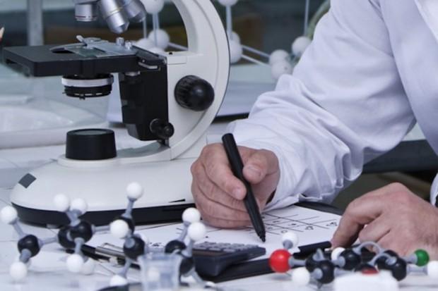 Polacy zbadali białko odpowiedzialne za transport cholesterolu