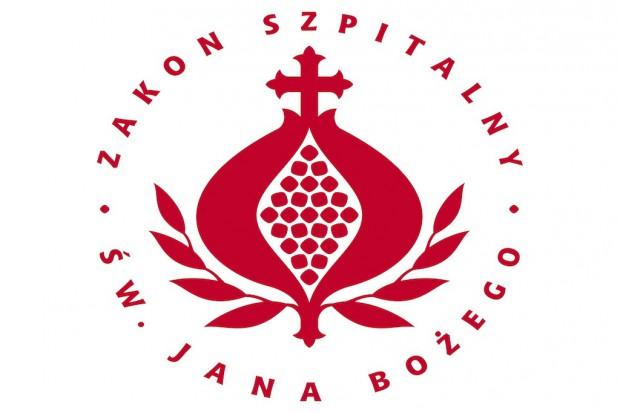 Katowice: 140 lat temu powstał Szpital Zakonu Bonifratrów