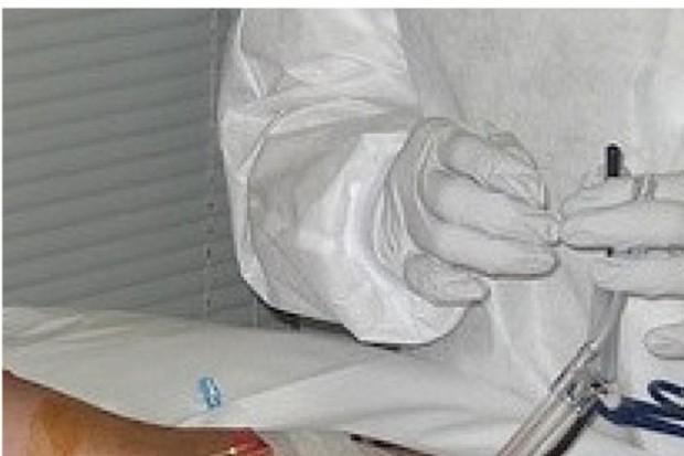 Kielce: w maju otwarcie kliniki hematologii