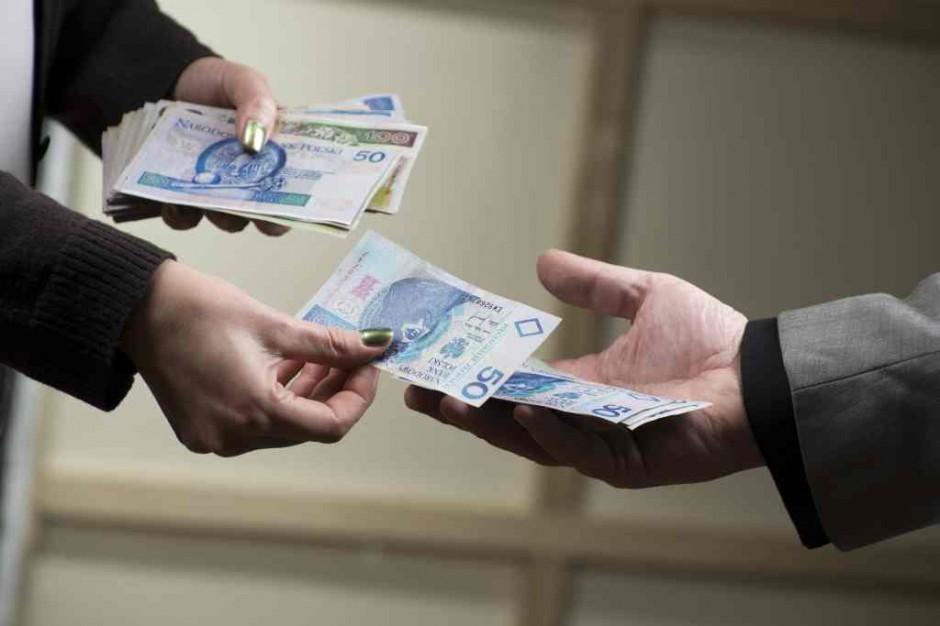 Pomysł na finansowe wsparcie szpitali - czy placówki będą mogły skorzystać?
