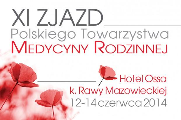 XI Zjazd Polskiego Towarzystwa Medycyny Rodzinnej