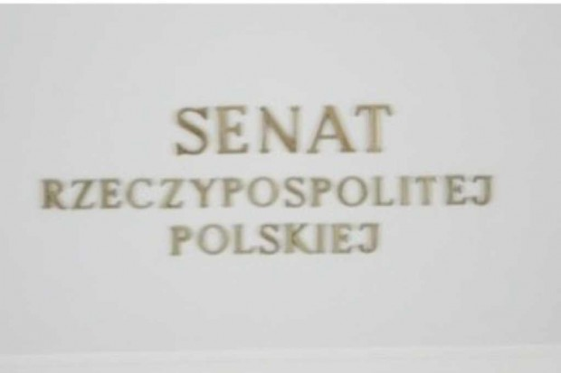 Senat: debata ws. ustawy podnoszącej świadczenia pielęgnacyjne