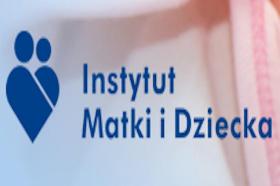 IMiD: limity w dziecięcej onkologii