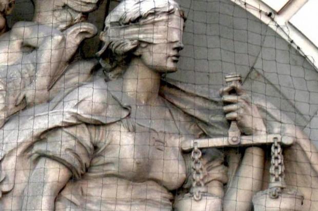 Kraków: skazany lekarz złoży kasację