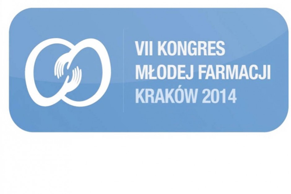 VII Ogólnopolski Kongres Młodej Farmacji