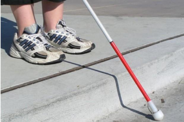 Sosnowiec: ruszyła budowa ogrodu polisensorycznego dla niepełnosprawnych