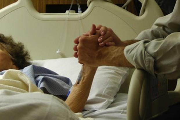Wrocław: szpital nie pilnuje chorych na alzheimera