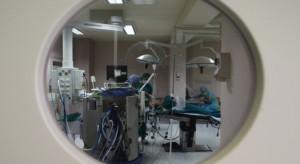 Procedury onkologiczne powinny być wyceniane kompleksowo