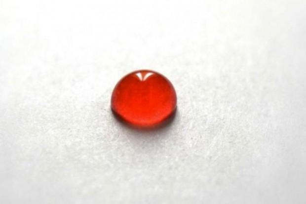 Naukowcy stworzyli sztuczną krew