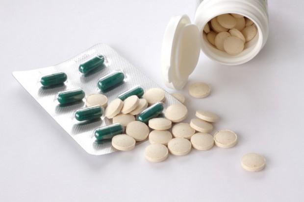 MZ: projekt nowelizacji wykazów leków refundowanych