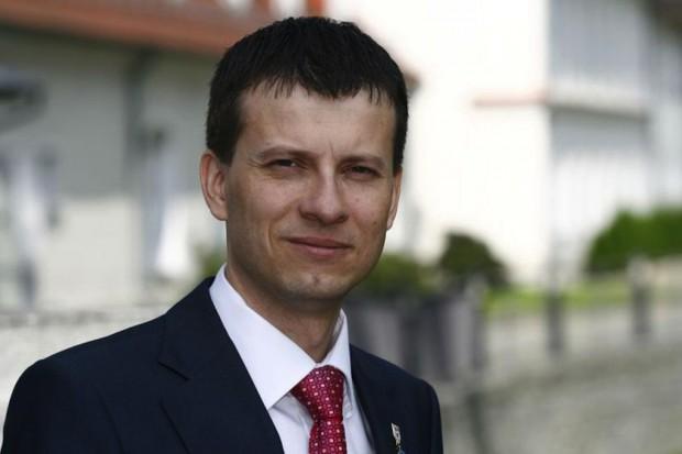 Marek Michalak żegnając się z urzędem RPD przypomina m.in. sprawy medyczne