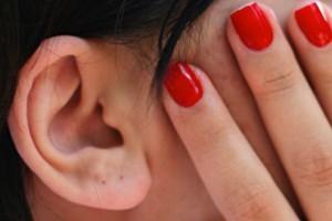 Aplikacja na telefon ułatwi życie niesłyszącym