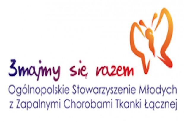 Lublin: spotkanie edukacyjne dla chorych z toczniem
