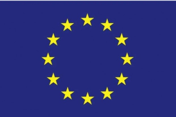 Warszawa: MZ zaprasza na Dni Otwarte Funduszy Europejskich