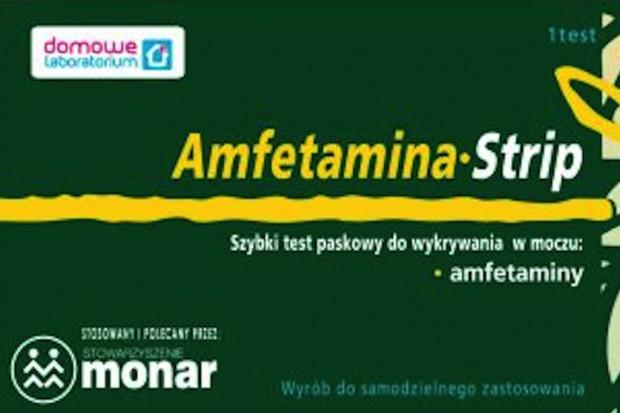 """Opolskie: rodzice powinni wiedzieć co to jest """"witamina A"""""""