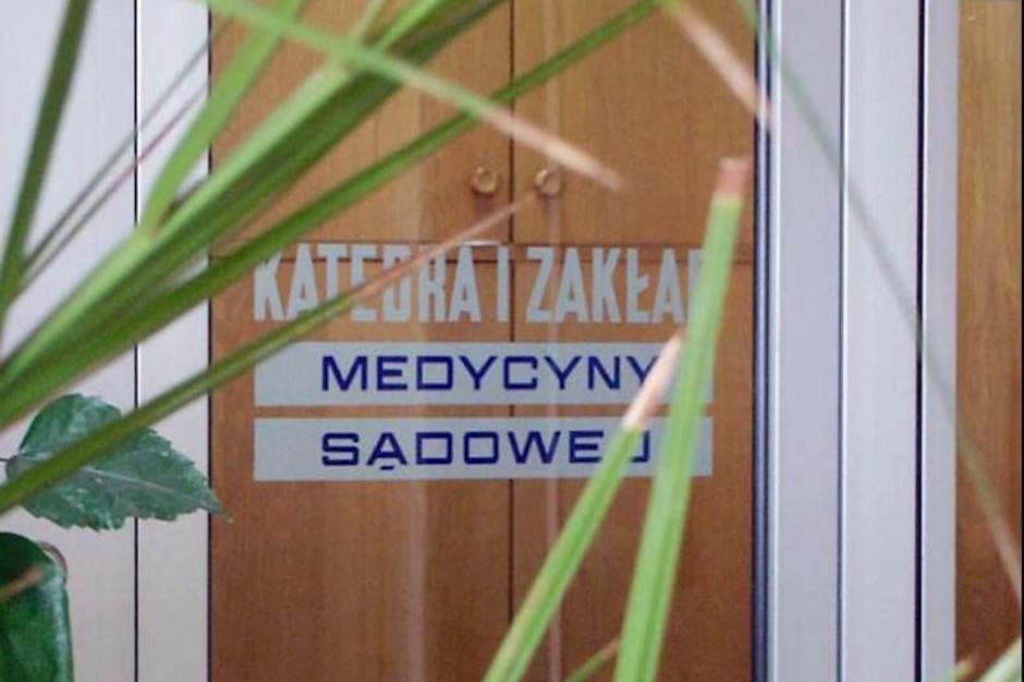 Łódź: prokuratura bada sprawę urodzenia się martwego dziecka
