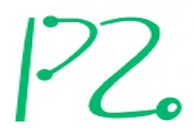 Porozumienie Zielonogórskie świętuje jubileusz 10-lecia