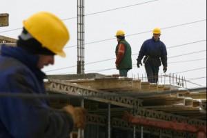 Państwowa Inspekcja Pracy zbadała 1 888 wypadków z minionego roku