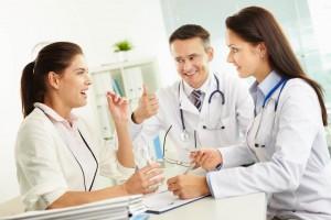Lekarzy od samych planów nie przybędzie: specjalizacje modułowe nadal na papierze