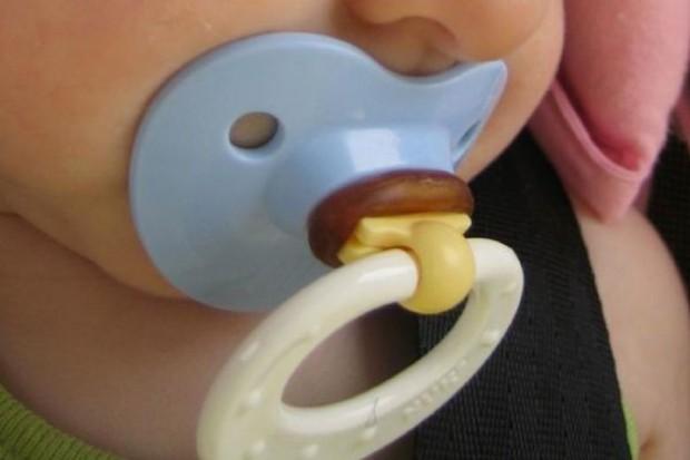 RPD: system ochrony zdrowia nie powinien gubić dzieci