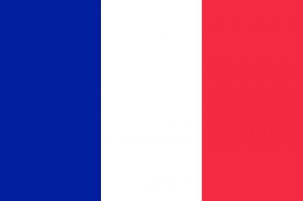 Francuzi tną wydatki socjalne i na służbę zdrowia