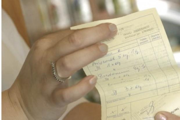 OZZL krytykuje resort zdrowia za sposób refundowania leków generycznych