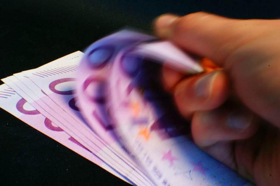 Boehringer Ingelheim ogłasza wyniki finansowe