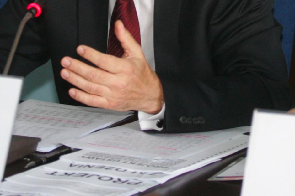 Dolnośląskie: samorząd podzielił dotację na podniesienie jakości usług medycznych