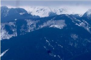 Długi weekend: już kilkanaście akcji ratowników górskich