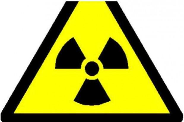 Polscy naukowcy budują nowoczesny system do radioterapii