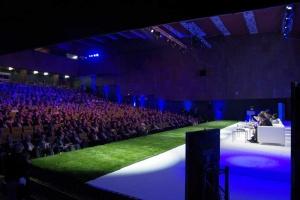 Europejski Kongres Gospodarczy: sesje dotyczące ochrony zdrowia