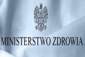 MZ: szkolenie dot. udziału w projektach unijnych