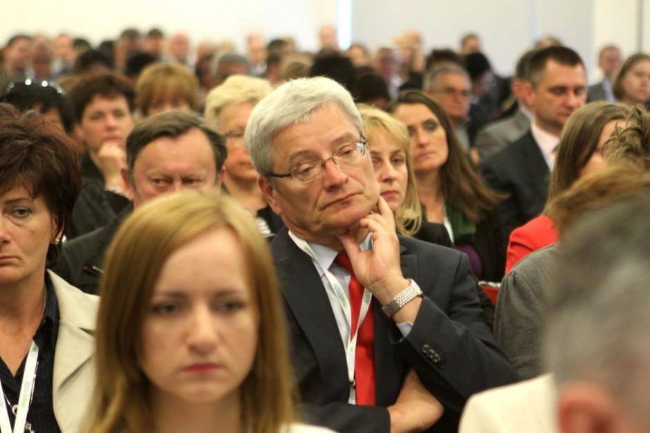 Europejski Kongres Gospodarczy: konieczne mapy potrzeb zdrowotnych