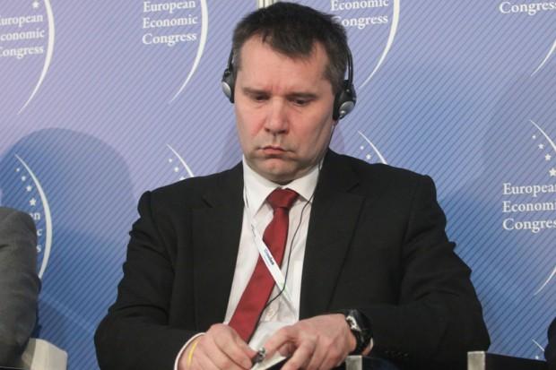 EEC 2014: problemy związane z informatyzacją szpitali nie tylko w Polsce