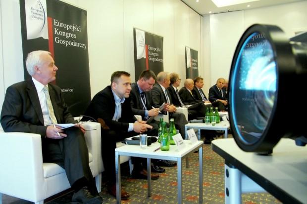 Europejski Kongres Gospodarczy: nowoczesne technologie medyczne muszą kosztować