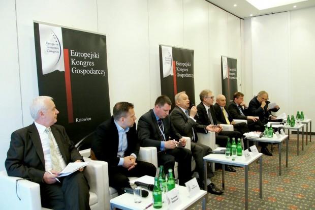 Europejski Kongres Gospodarczy: nie wiemy, ile pieniędzy potrzeba na ochronę zdrowia ani skąd je wziąć