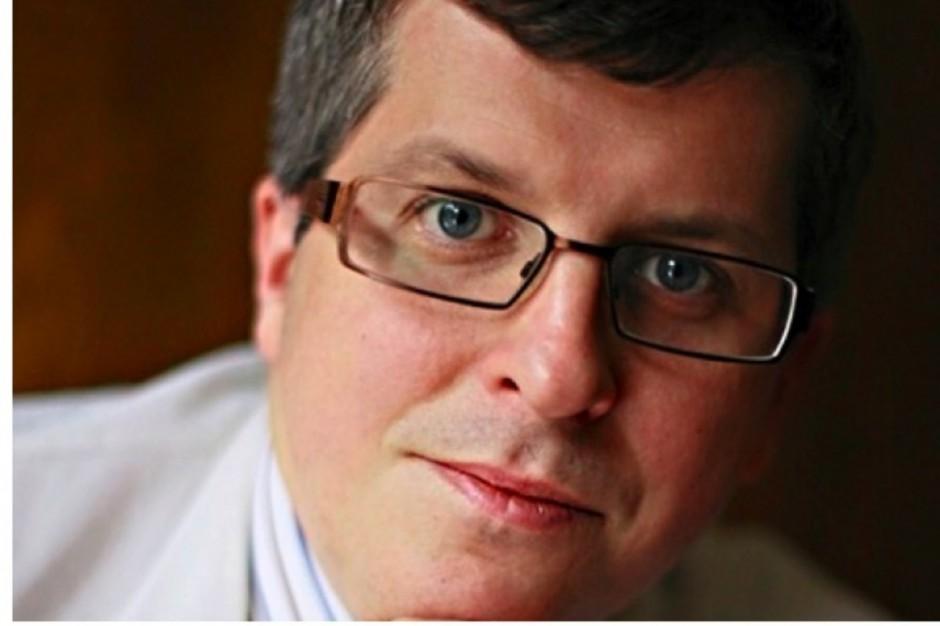 Działanie na punkty kontrolne układu immunologicznego to przyszłość leczenia czerniaka?