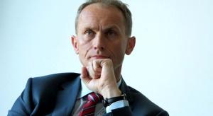 Olsztyn: Szpital Uniwersytecki rozpoczął diagnozowanie SARS-Cov-2
