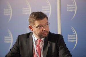 Prezes AstraZeneca: Polska ma szansę stać się wiodącym ośrodkiem badań klinicznych na świecie