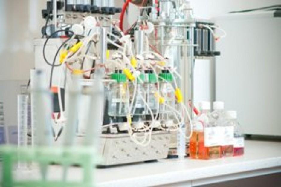 Mabion rozpocząłprocedurę rejestracji leku w Argentynie
