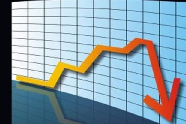 PharmaExpert: rynek w pierwszych dniach maja