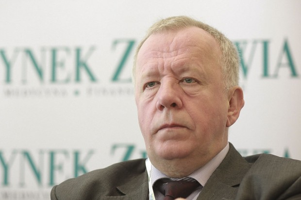"""Łódź: dyrektor """"Kopernika"""" ostrzega - """"w lutym możemy mieć kryzys"""""""