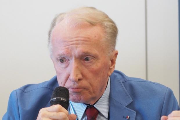 Europejski Kongres Gospodarczy: długość życia w Polsce od 1989 r. nieprzerwanie rośnie, ale...