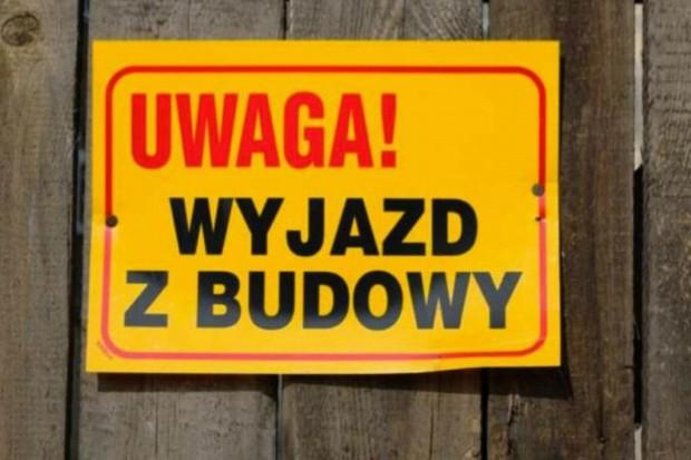Białystok: przetarg na nowego wykonawcę rozbudowy onkologii