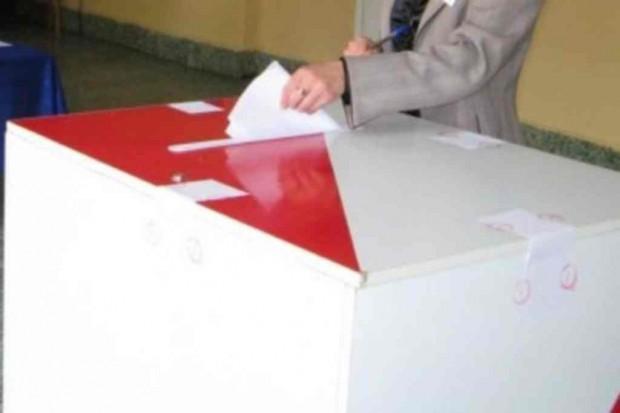 Polska Razem: dostęp do wyborów powinni mieć wszyscy, także niepełnosprawni