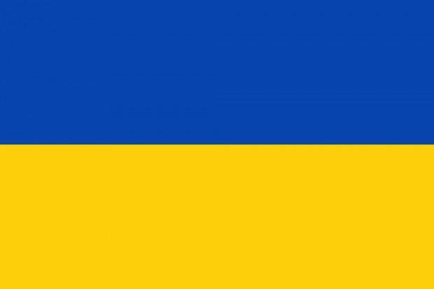 Czerwony Krzyż potrzebuje więcej pieniędzy dla Ukrainy