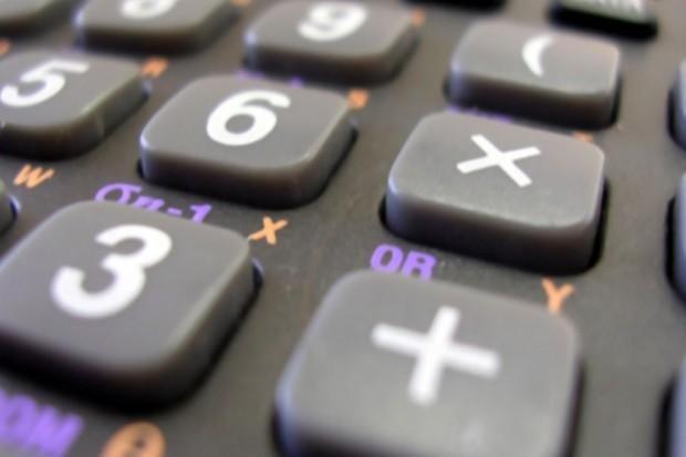 Wycena świadczeń - jak rzetelnie analizować koszty?
