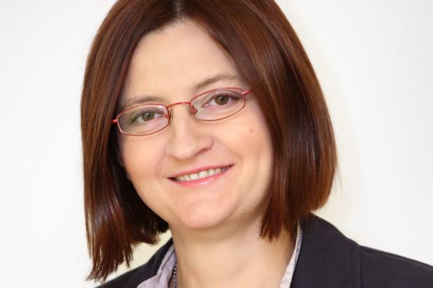 Prof. Anna Skoczyńska: meningokoki mogą zabić w ciągu 24 godzin