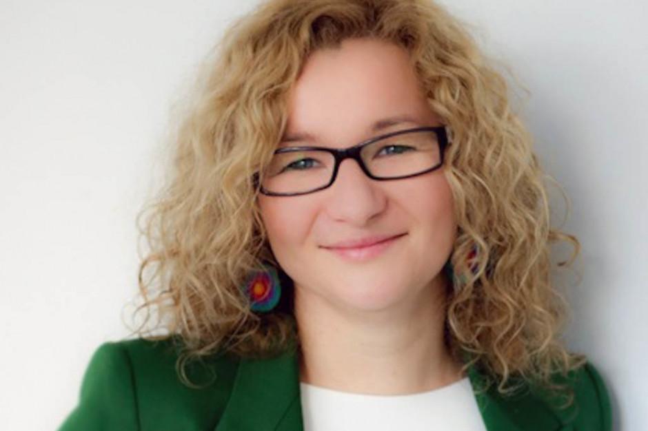 Katowice: szpital dziecięcy ma system do planowania zabiegów neurochirurgicznych